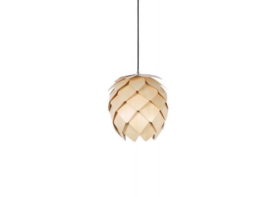 Подвесной светильник Cone D Natural