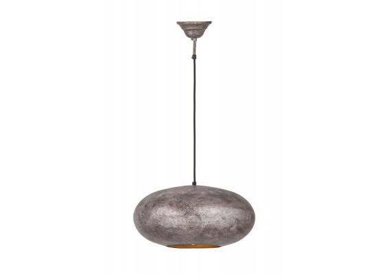 Подвесной светильник Lost Bronze