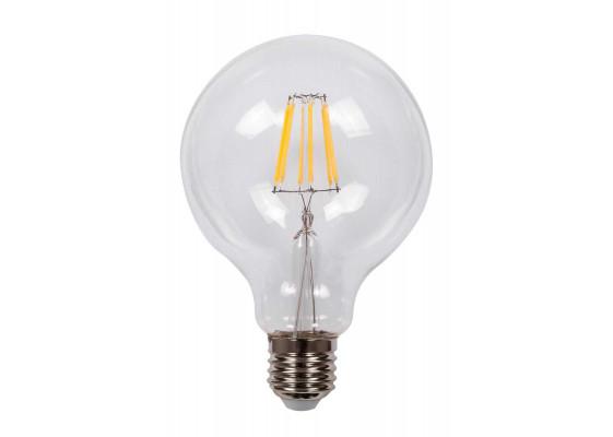 Лампы Shine 210 S210/II