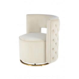 Кресло Hills TDM100 Cream