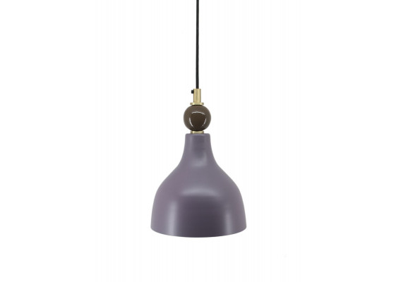 Подвесной светильник Iden Violet