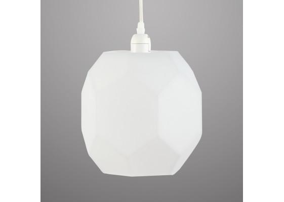 Подвесной светильник Medina White