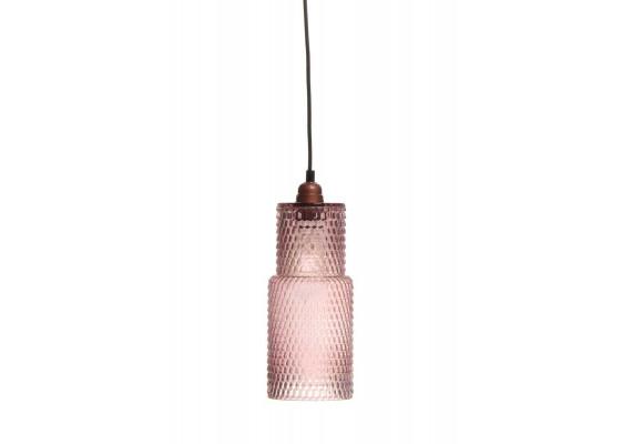 Подвесной светильник Beril S125 Violett