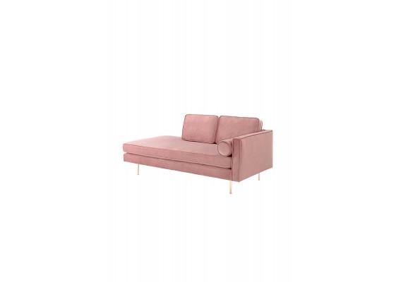 Диван Arizona TD525-R Pink