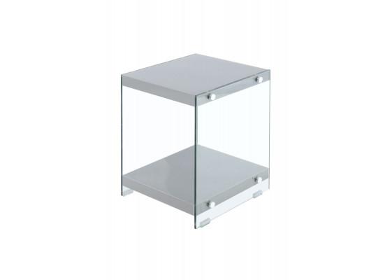 Стол Josef S125 Grey