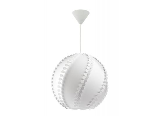 Подвесной светильник Mari PP White