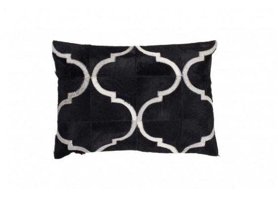 Подушка Lavish 310 Black
