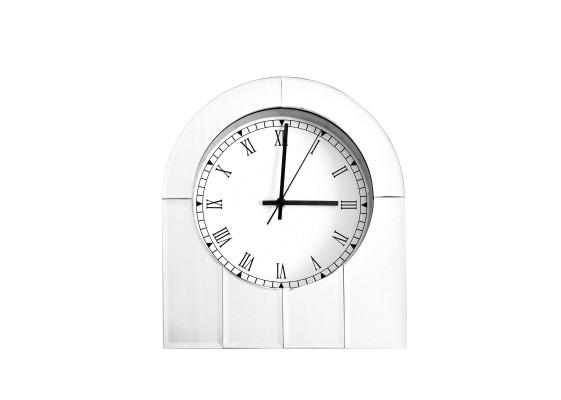 Настольные часы Classic