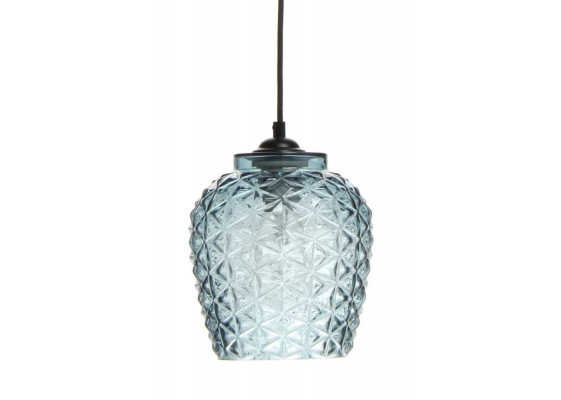 Подвесной светильник Terri S Blue