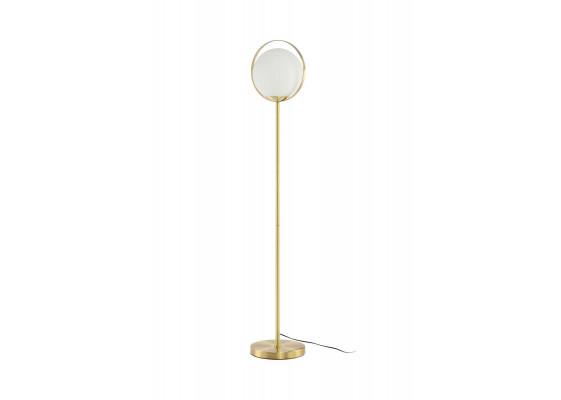 Напольная лампа Dizi SM325 White/Sand