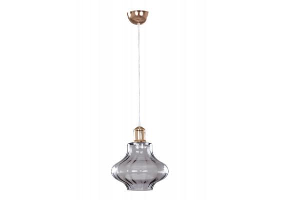 Подвесной светильник Gor Grey