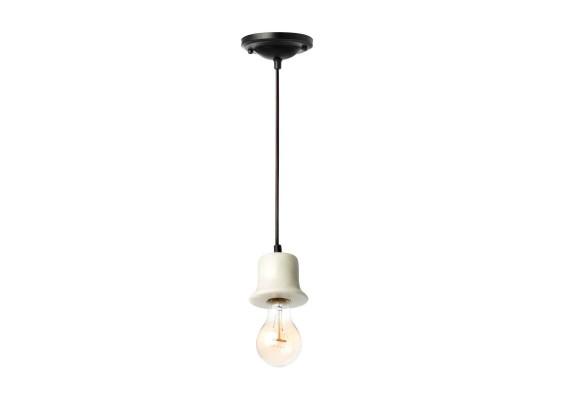 Подвесной светильник Punto MK White
