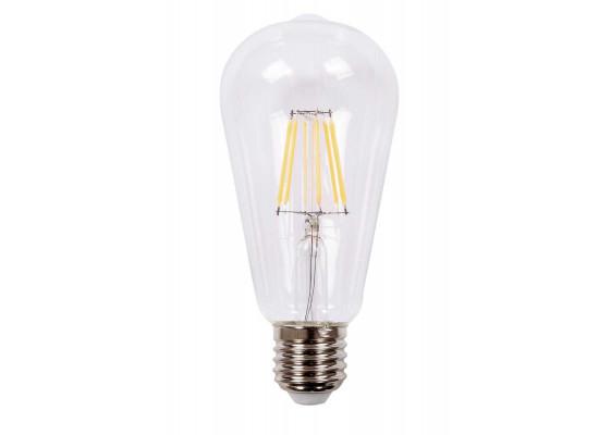 Лампы Shine 410 S410/IV