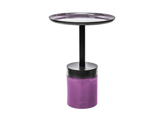 Стол Ben M910 Plum/Purple