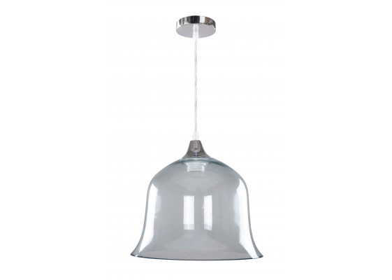 Подвесной светильник Redmi S200 Blue