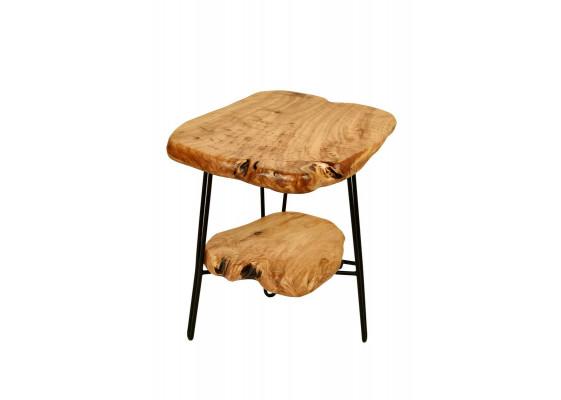 Стол Cedar DM510 Natural