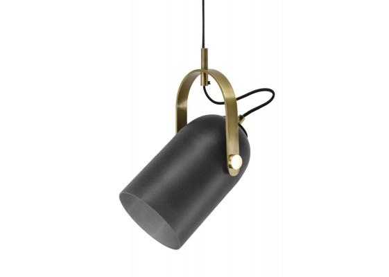 Подвесной светильник Emil SM477 Black