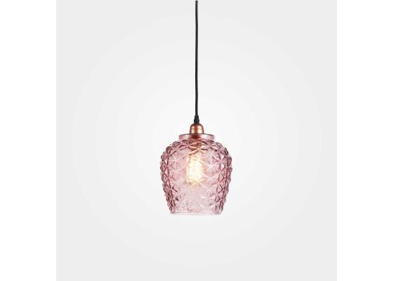 Подвесной светильник Terri S Purple