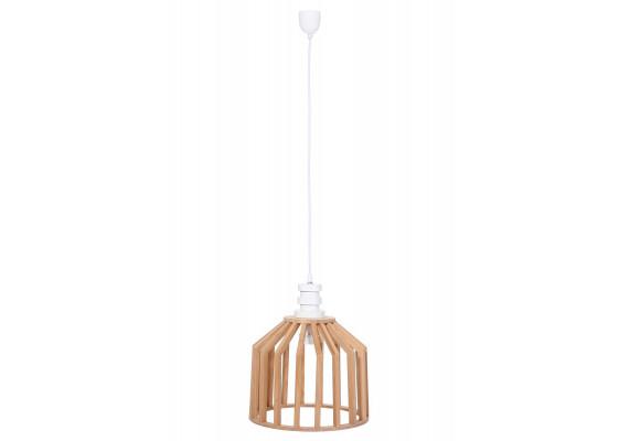Подвесной светильник Ovis DM280 Natural
