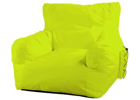 Кресло Relax Green