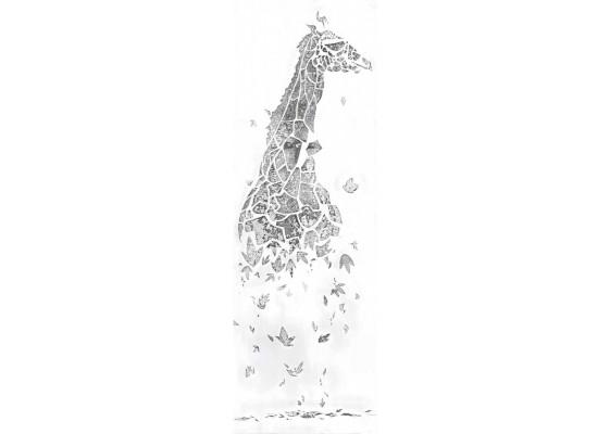 Картина Kalahari