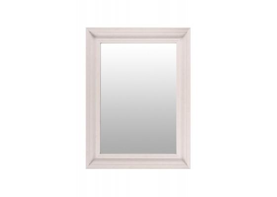 Настенное зеркало Neo 1 S225 White