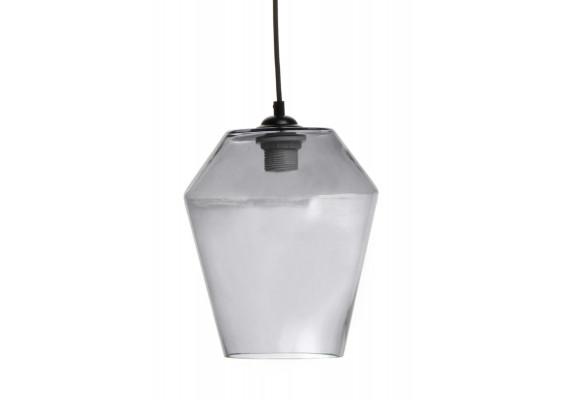 Подвесной светильник Erin S Grey