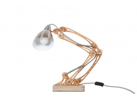 Настольная лампа Meedly Esche