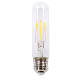 Лампы Shine 510 S510/V
