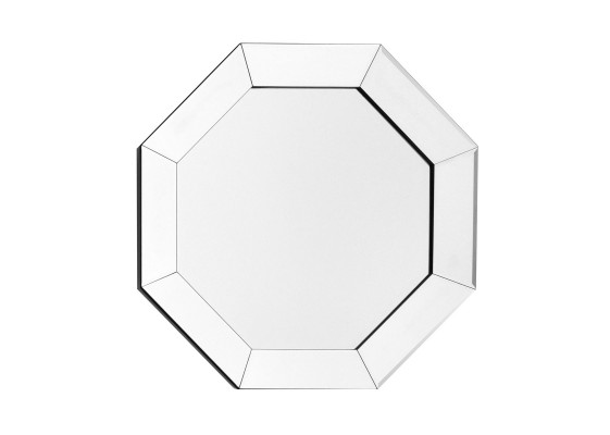 Настенное зеркало Filpo SM110 Silver