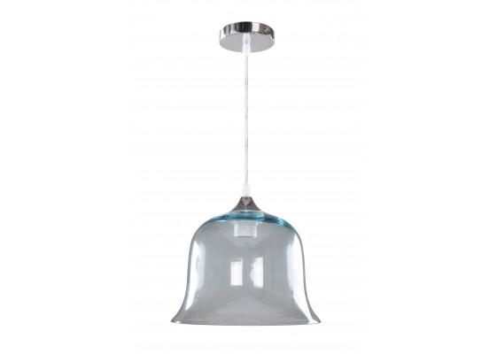 Подвесной светильник Arko S220 Blue