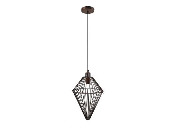 Подвесной светильник Kris M Copper