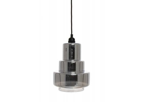 Подвесной светильник Tier T125 Silver
