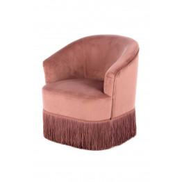 Детский стул Joy T225 Ashpink