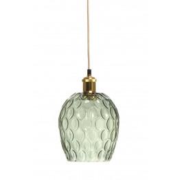 Подвесной светильник Alba S Green