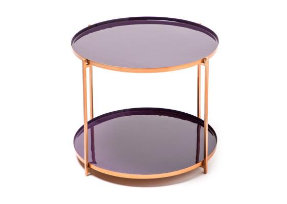 Стол Rosta M510 Plum/Purple
