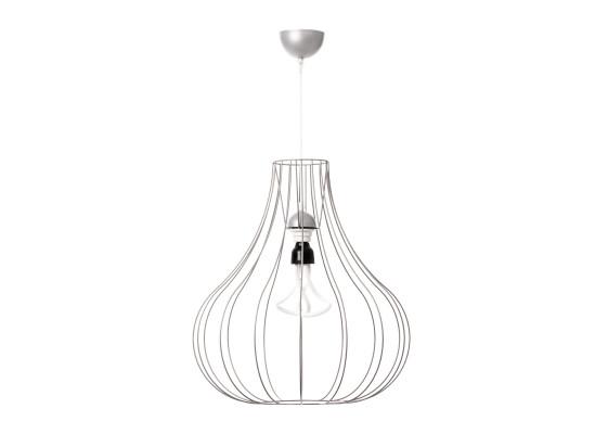 Подвесной светильник Leonis M Black
