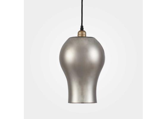 Подвесной светильник Bud S light grey