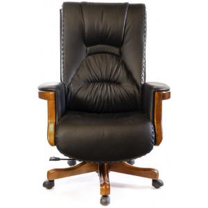 Офисное кресло Morion EX D-TILT Black (LC-A)