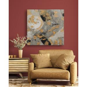 Картина Creative 100х100 cm