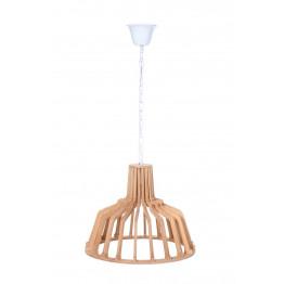 Подвесной светильник Alvis DM270 Natural