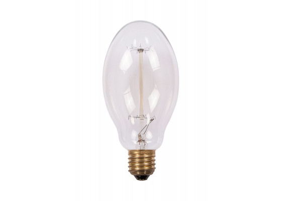 Лампы Sofit 1310 S1310VI