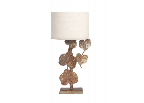 Настольная лампа Torro Gold