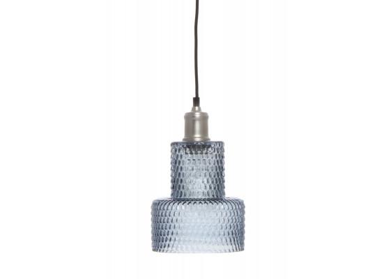 Подвесной светильник Lisa S125 Blue