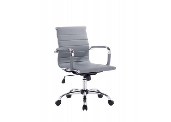 Офисный стул Berk TM160 Grey